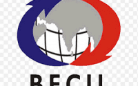 BECIL Legal Assistant
