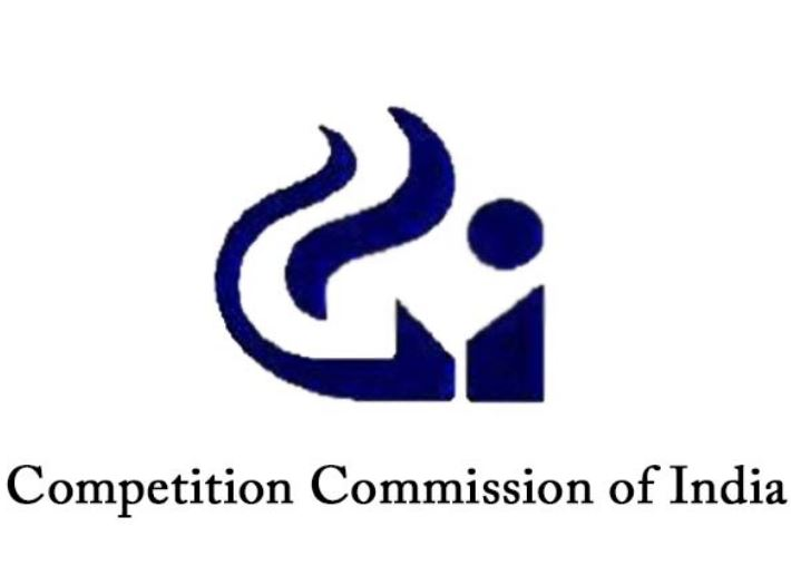 National Essay Competition 2019 by Competition Commission of India [Prizes Worth Rs. 1.8L]: Submit by Oct 31