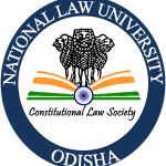 NLUO, Constitutional Law Society's Special Edition on Elections in India