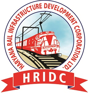 Assistant Manager (Finance) at HRIDC