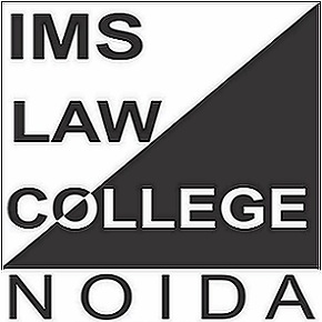 IMS Law College's Online Judgement Writing Competition: Submit and Register by Sep 15
