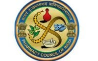 Legal consultant job pharmacy council of India