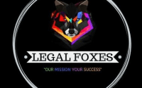 Legal foxes online memorial writing competition