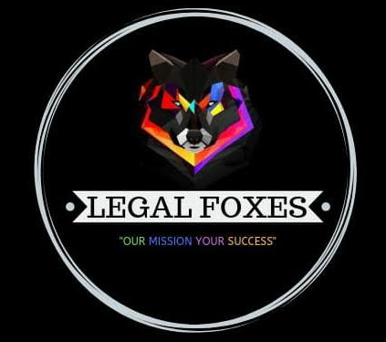 Legalfoxes Online Quiz Competitions on Constitutional Law: Register by July 30