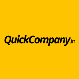 Internship Opportunity: Legal Content Writing @ Quickcompany, Delhi: Apply by July 10