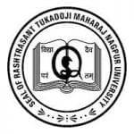 Rashtrasant Tukadoji Maharaj Nagpur University Assistant Professors