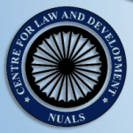 CLD NUALS Securities Law E-Newsletter