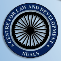 Call for Papers: CLD NUALS Securities Law e-Newsletter [Vol 8]: Submit by October 28