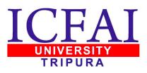 NJ Yasaswy National Moot Court @ ICFAI University, Tripura [September 27-29]: Register by Aug 16