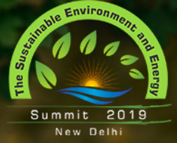Sustainable Environment and Energy Summit by SRC and ELDF [June 13, Delhi]: Register by June 10