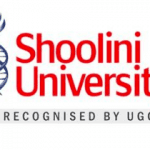 Shoolini University's Seminar on Changing Horizons of Criminal Justice System in India