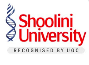 3rd National Moot Court Competition at Shoolini University, Solan, HP [Nov 14-15]: Register by Oct 20