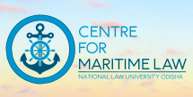 NLUO – Ganesh & Co. National Maritime Law Essay Writing Competition [July 28]: Submit by Aug 1
