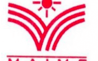 Maharaja Agrasen Institute of Management Studies