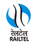 RailTel Corporation of India Limited Legal Senior Manager