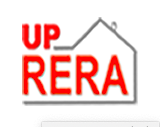 JOB POST: Law Trainee @ Uttar Pradesh Real Estate Regulatory Authority [UP-RERA], Lucknow and Greater Noida: Apply by June 30
