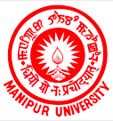 Manipur University Law Teaching positions