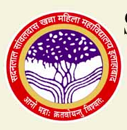 JOB POST: Head & Teaching Faculties @ Sadanlal Sanwaldas Khanna Degree College, Allahabad: Apply by June 30