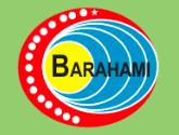 Barahami Legal Services internship