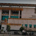 Andhra Pradesh Civil Judge