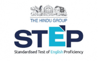 The Hindu Step Programme