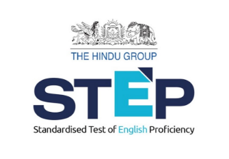 STEP Online English Learning Programmes by The Hindu: Registrations Open