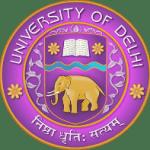 DU Cutoff 2019