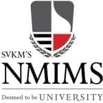 NMIMS, School of Business Management 's MBA (Law) Program