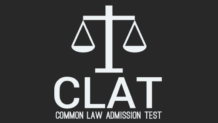 CLAT 2019 Results Declared: Saumya Singh Rank 1, Harsh Tomar Rank 2, Anurag Tiwari Rank 3