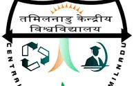 LLM Admission 2020 CU Tamil Nadu