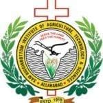 Sam Higginbottom University Logo