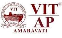 VIT-AP University Dean