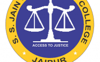 Assistant Professors at SS Jain Subodh Law College, Jaipur