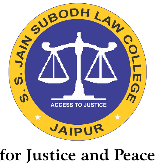 JOB POST: Assistant Professors @ SS Jain Subodh Law College, Jaipur: Apply by June 30 [Extended]