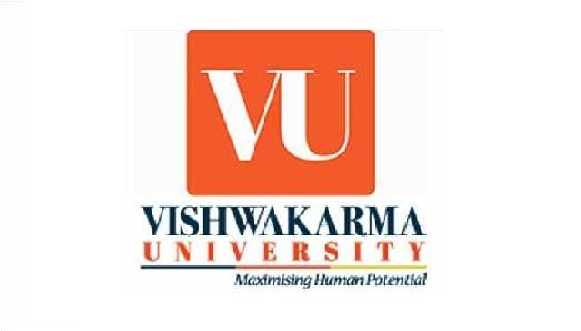 Vishwakarma University's BBA LLB [5 Years Integrated Program, Pune]: Applications Open