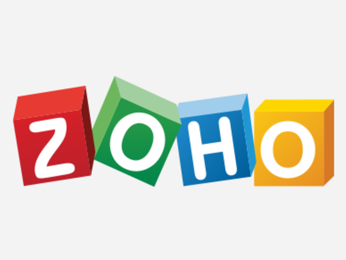 Internship Experience @ Zoho Corporation Limited (Legal Team), Chennai: Stipend of Rs. 15,000+