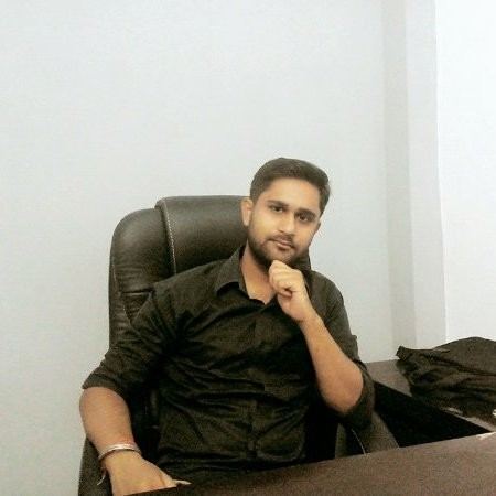 Interview of Abhishek Chaturvedi: Academics, Clerkship at NGT and Independent Litigation