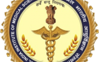 AIIMS Patna Law Officer