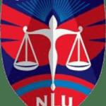 NLU Nagpur