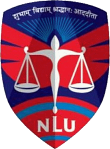 JOB POST: Teaching Positions at Maharashtra National Law University, Mumbai: Apply by Oct 3