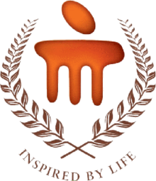 Manipal-Ranka Moot Court Competition @ Manipal University, Jaipur [Sep 28-30]: Register by Sep 8