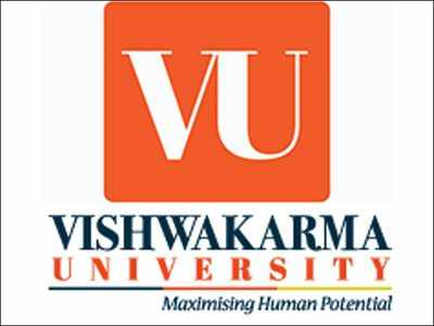 Vishwakarma University's LLB, BBA LLB and LLM Programs