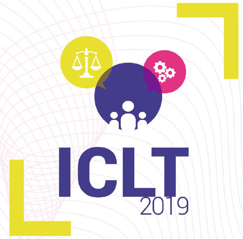 CfP: Conference on Law and Technology (ICLT 2019) @ UPES, Dehradun [Sep 28-29]: Submit by Aug 15