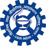 Consultant at Central Leather Research Institute