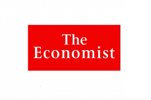 The Economist's Essay Competition for Young People: Submit by Jul 31