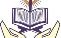 Unity PG and Law College Logo