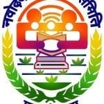 Legal Assistant at Navodaya Vidyalaya Samiti
