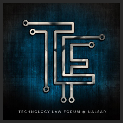 Call for Blogs: NALSAR's Tech Law Forum: Submissions on a Rolling Basis