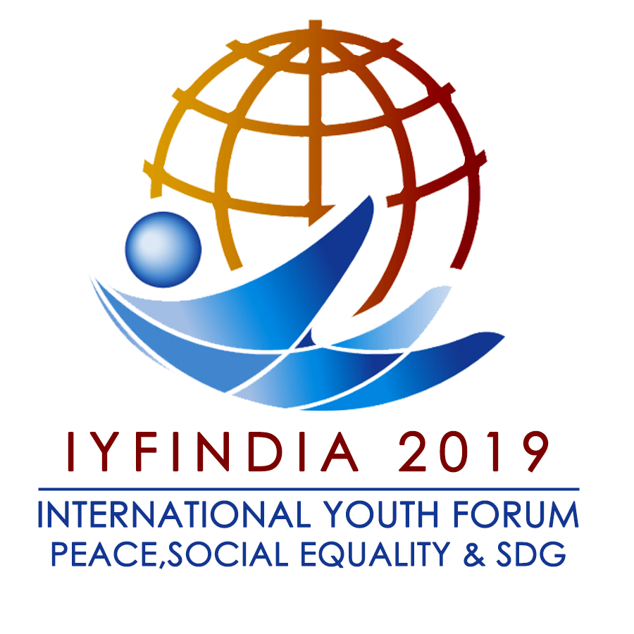Call for Papers: The International Youth Forum, 2019 [Sep 14-15, Chennai]: Submit by Aug 5