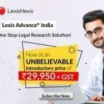 Lexis Advance India